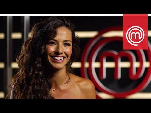 Cosa pensano dei giudici i concorrenti di Celebrity MasterChef Italia 2
