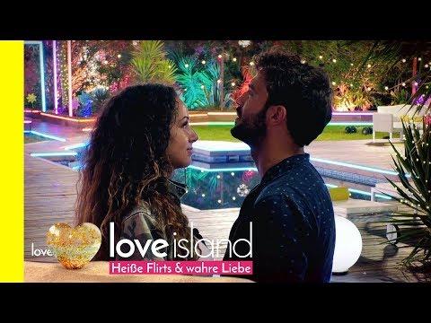antrag-auf-love-island:-yasin-stellt-samira-die-frage-aller-fragen-|-love-island---staffel-3-#18