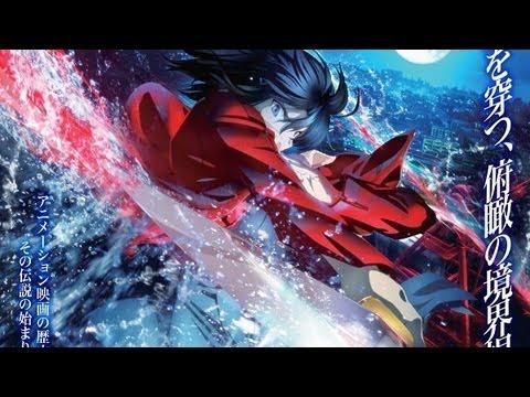 [Recommendations] Inilah Anime yang mirip dengan Jojo's Bizarre Adventure Diamond Is Unbreakable