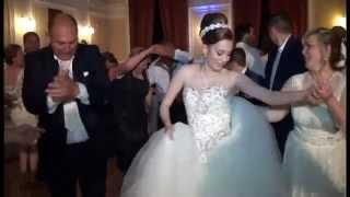 Svadba Lydia a Ondrej 5