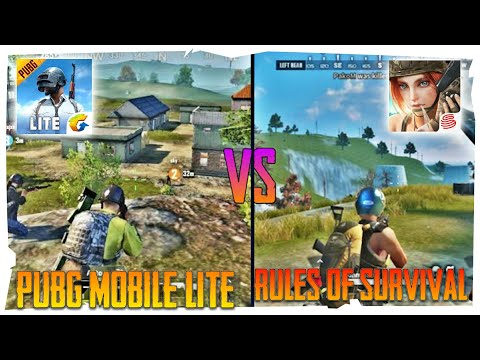 matchmaking rules of survival