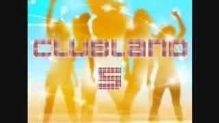 Clubland 5 Poison