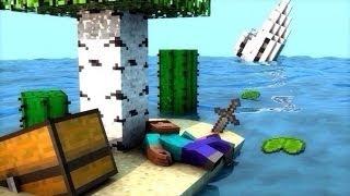 Майнкрафт Как Построить ПОДЛЕДНЫЙ ДОМ Minecraft(Ставь лайку =) Помните! Чем Больше Лайков, Тем Ближе Следующее видео майнкрафт серия! :D =======================================..., 2014-03-29T00:04:38.000Z)