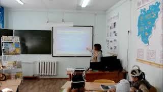 """""""Всероссийский мастер-класс учителей родных языков, включая русский - 2018"""""""
