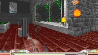 Strife : Veteran Edition - Multiplayer Gameplay