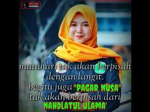 Kata Mutiara Pagar Nusa