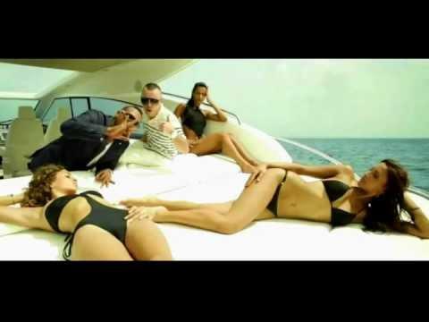 Dj Dimas _ Danza Kuduro ( Best remix )