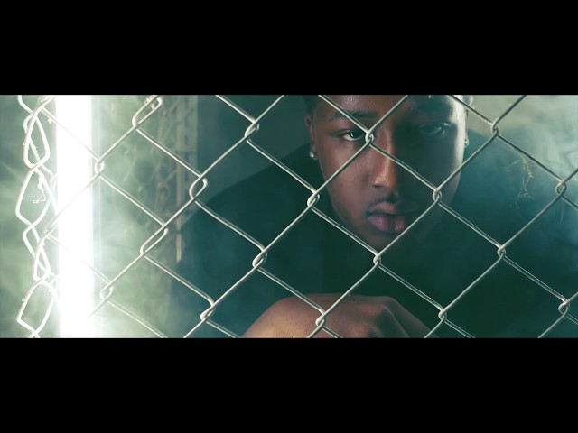 Lambo The Godd Oo(Actin) (Official Music Video) (Prod. DJ Dee)