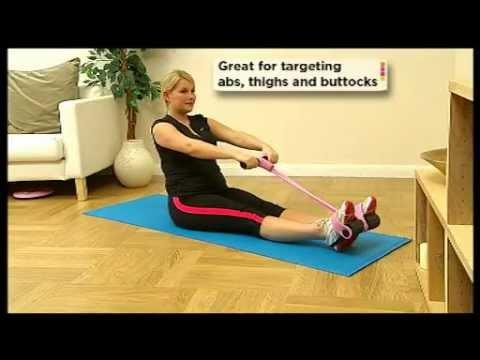 f61e4ffafa1 Pineapple Fitness Set - YouTube