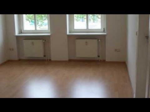 Leipzig single wohnung