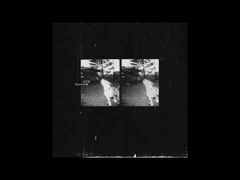 UVB - Testosterone [BTLP01] (Full Album)