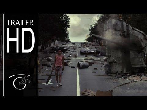 Juan de los muertos   HD