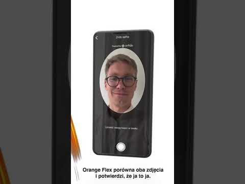 Tutorial: Jak Aktywować Orange Flex?