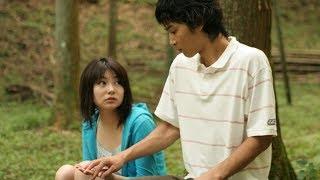 2007~09年にかけて計4作も映画が製作された岡田和人の青春エロティック...