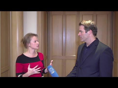 ICEF Monitor Interview: Olga Krylova, Peter the Great University, Russia, Part 3 of 3