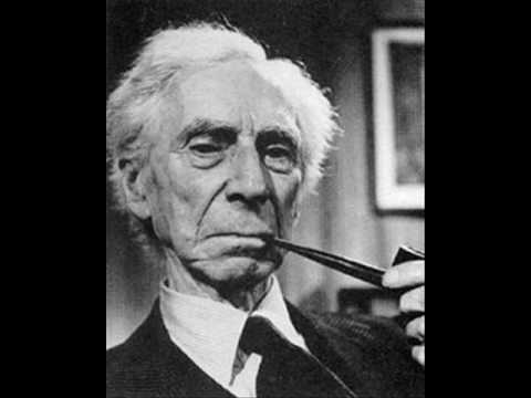 bertrand russell free man s worship Reddit gives you the best of the internet in one place get a constantly updating feed of breaking news, fun stories, pics, memes, and videos just for you passionate.
