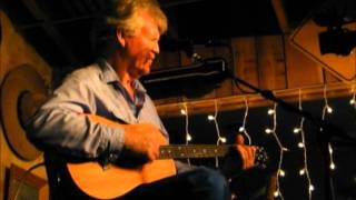 Billy Joe Shaver - It Just Ain