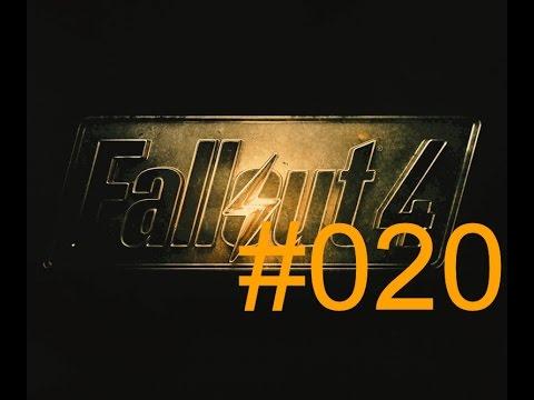 Fallout 4 #020 SWAN + Hubris Comics + Costume Grognak e Silver Shroud + Riviste