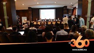 Le360.ma •Reportage: Bourse de Casablanca: les détails de l'OPV de Maroc Telecom
