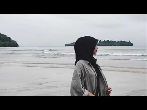 Alfina Nindiyani - Busyrolana #VV