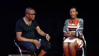 Kanaayokya Ani: Nze siri mwenzi wabula ndi Freelancer Kapale Part A thumbnail