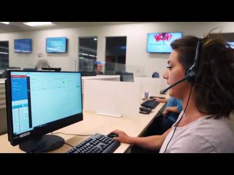 Day in the Life of an Inbound Call Center Agent