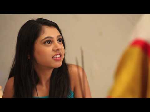 Kaisi Yeh Yaariaan Season 1 - Episode 225 - Manik and Nandini spend the night