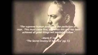 Age of Deceit- Devils and the NWO (02 of 11)