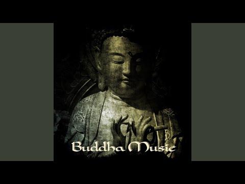 buddha music zen buddhist meditation music youtube. Black Bedroom Furniture Sets. Home Design Ideas
