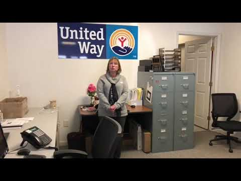 Keene Central School District 2021 Campaign Video