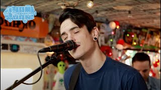 """GROVES - """"Urges"""" (Live From JITV HQ in Los Angeles, CA 2017) #JAMINTHEVAN"""