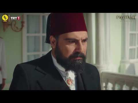 Payitaht Abdülhamid 28. Bölüm -