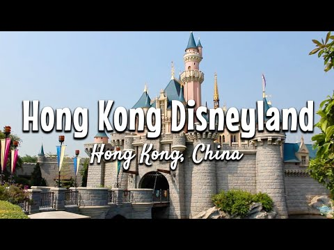 the-travel-agent's-guide-to-hong-kong-disneyland!