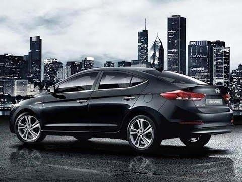 2017-amazing-new-car-''2017-hyundai-elantra-coupe''-–-new-cars-2017