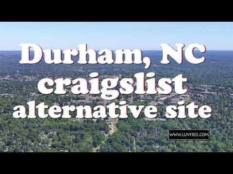 Craigslist Personals Greensboro Nc - DECRAIGS