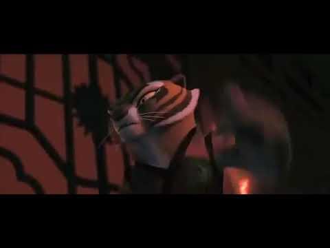 Kung Fu Panda 4 Official Trailer 1 2021 Youtube