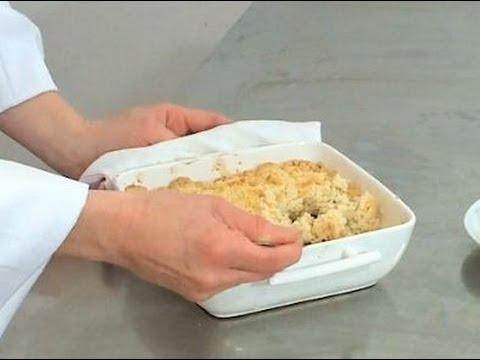 recette-de-cuisine-:-crumble-de-poire-au-chocolat