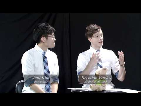[SSL] 4Man - soO & INnovation Part 1