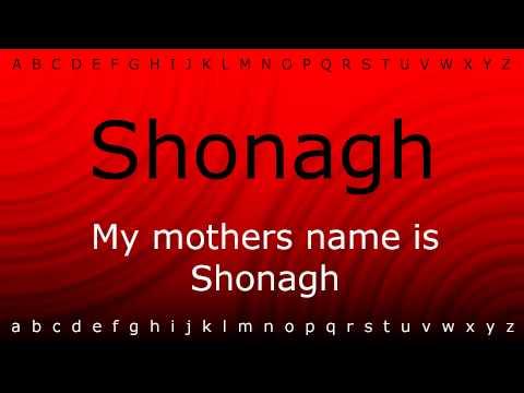 How To Pronounce Pinal Pronouncenames Com Videozoos