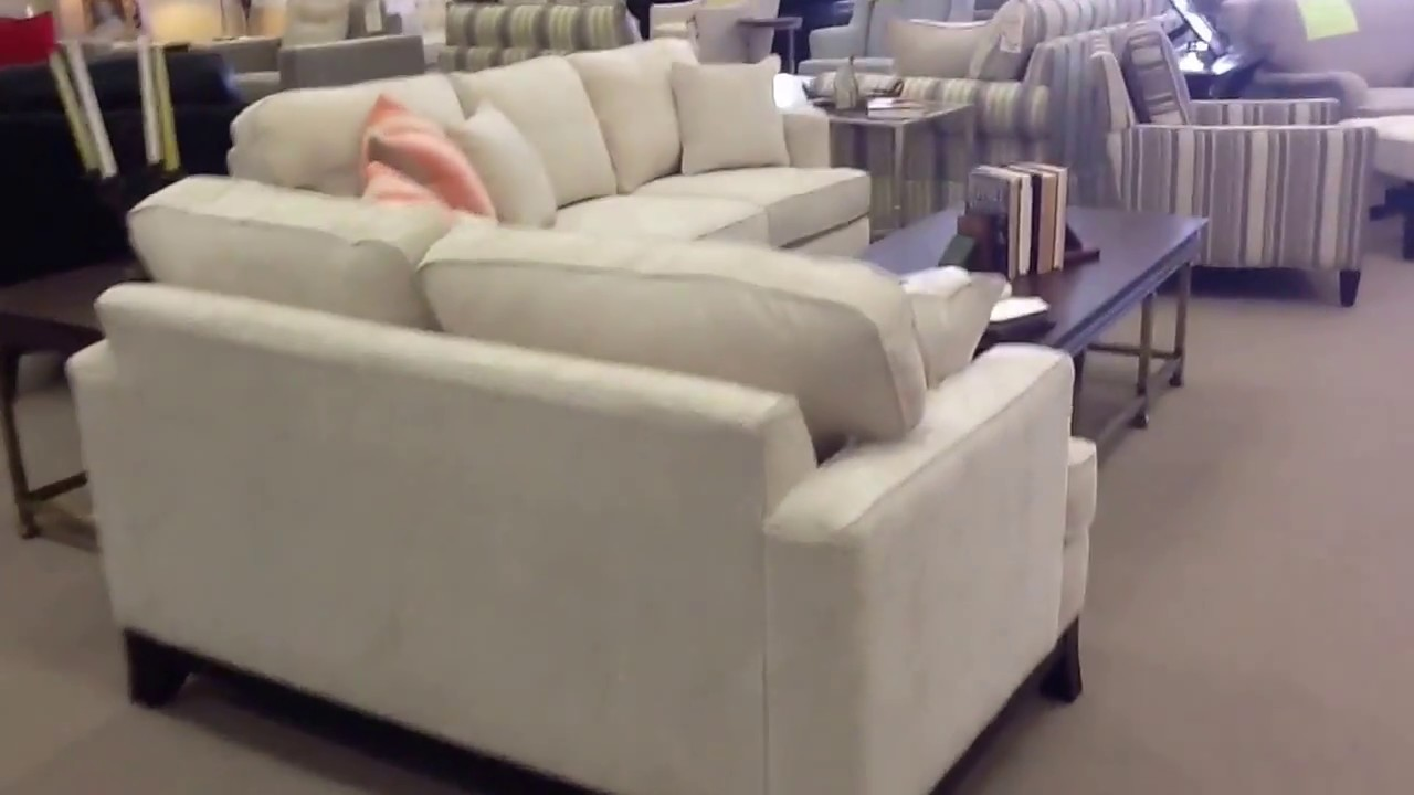 Furniture Stores Burlington Ontario Our Showroom Lela S Fine Furniture Burlington Ontario
