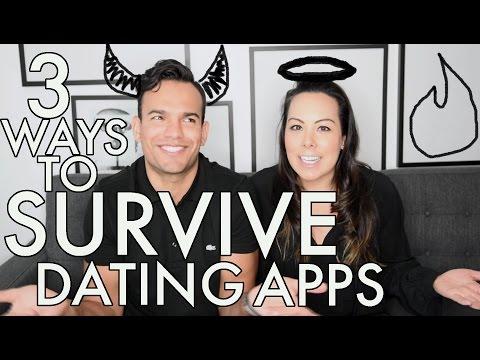 skout dating apps