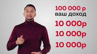 О бизнесе WWPCapital от топ 10.
