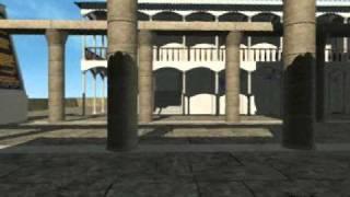 Atlantis - The Lost Tales | Walkthrough | Part 4 [HQ] [English]