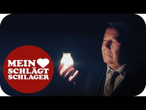 Roland Kaiser - Liebe kann uns retten (Offizielles Musikvideo)