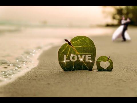 *शायरी* || तुझे देखे बिना रहना पड़ता हे || Hindi Shayari || *मेरी शायरी आपके नाम* Love Shayari