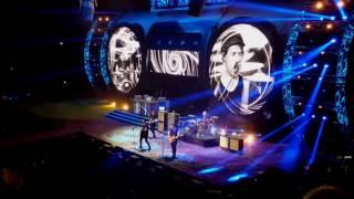 Do I Ever - KENSINGTON 538 LIVE XXL 2016