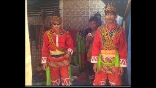 Video Jorongan (Kijing Miring) - Kuda Kepang Sidoasih Sidomulyo Lampung Tengah download MP3, 3GP, MP4, WEBM, AVI, FLV Agustus 2018