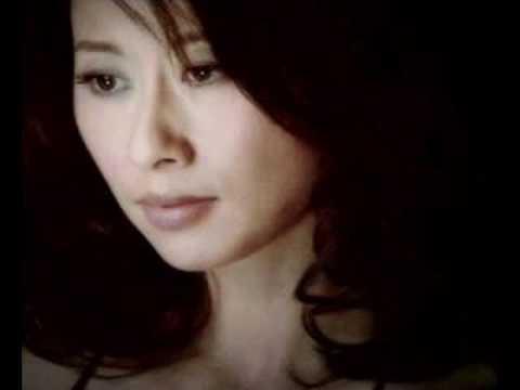 Sally Yeh 葉蒨文 - Broken Hearted 曾经心痛.wmv