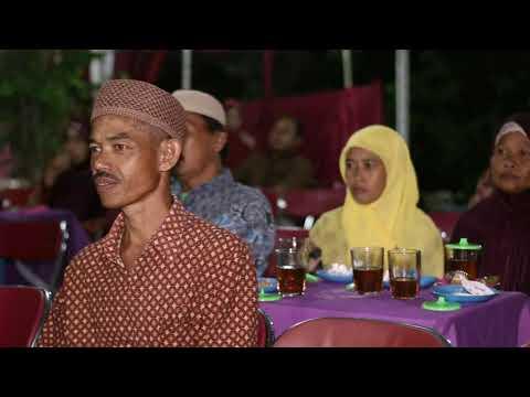BOJO KETELU Niken Sarintem Feat Gatot Sujarno
