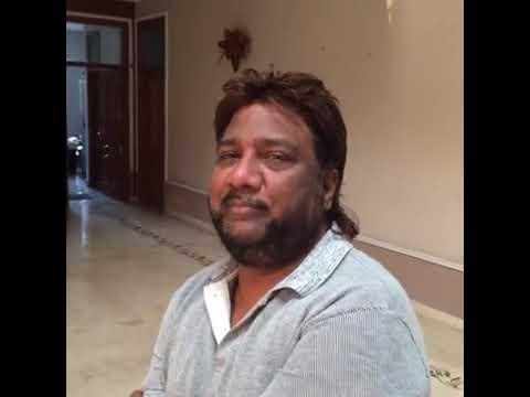 Best jugalbandi between Jasbir Jassi and Ustad Sardool Sikander Ji...... Soulful Alap ....